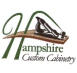 Hampshire Cabinetry